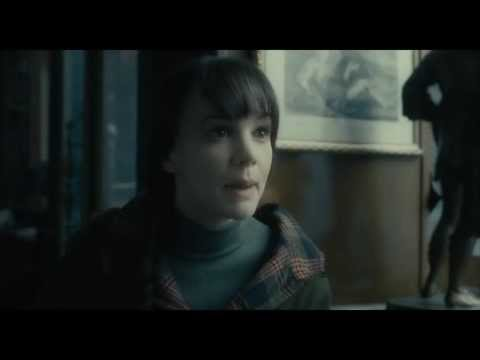 Inside Llewyn Davis - Offical Teaser Trailer
