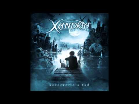 Xandria - The Lost Elysion
