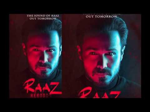 Raaz Reboot Trailer (2016) Official   Emraan Hashmi, Kriti Kharbanda, Gaurav Arora