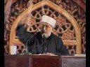 Wahabi Fitnah 2/2 - Why Wahabis Refuse Shafaat ? - Shaykh Ul Islam Dr Tahir Ul Qadri