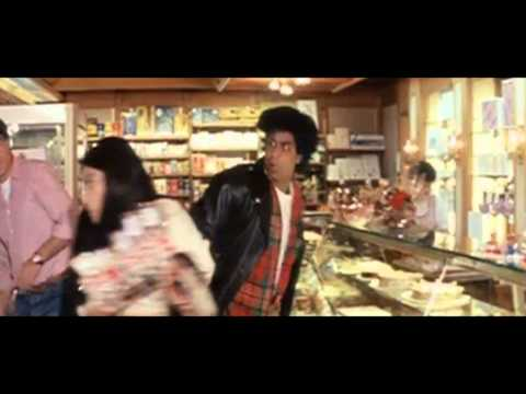 Zara Sa Jhoom Loon Mein - Traduction Français DDLJ