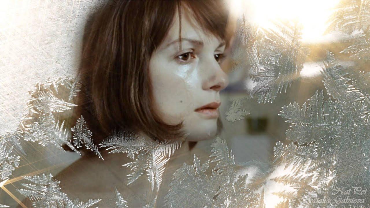 Сурганова в порно 29 фотография