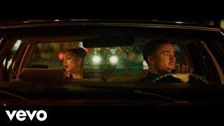 Maverick Sabre - Slow Down Feat. Jorja Smith