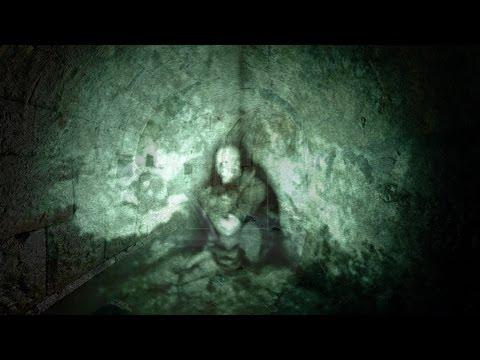 Top 7 Las cosas más grotescas y perturbadoras encontradas en las alcantarillas