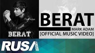 Drama Soundtrack Mr Boss Miss Stalker  Mark Adam - Berat