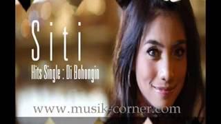 download lagu Bertaruh Rindu By Siti Kdi gratis