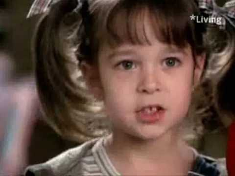 Charmed - Charmed Children Video