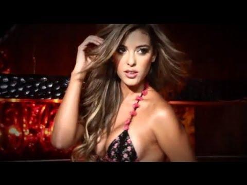 Detonautas - Quando O Sol Se For feat. Sandra Valencia thumbnail