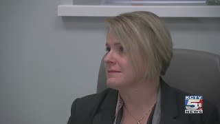 KC immigration attorney answers questions about US-Mexico border massacre