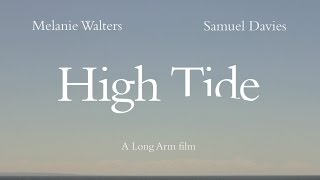 High Tide (1994) - Official Trailer