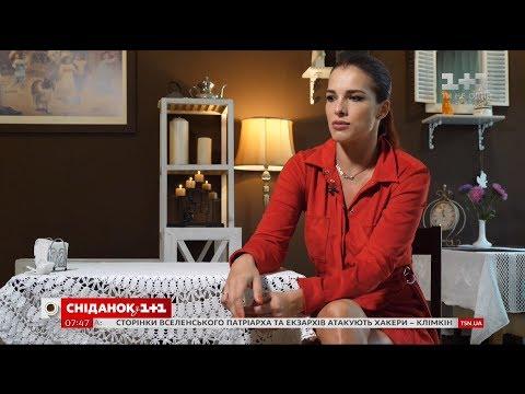 Екс-учасниця гурту «ВІАГра» Ольга Романовська розкрила секрети особистого життя