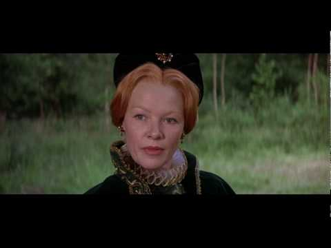 Vanessa Redgrave vs Glenda Jackson Video