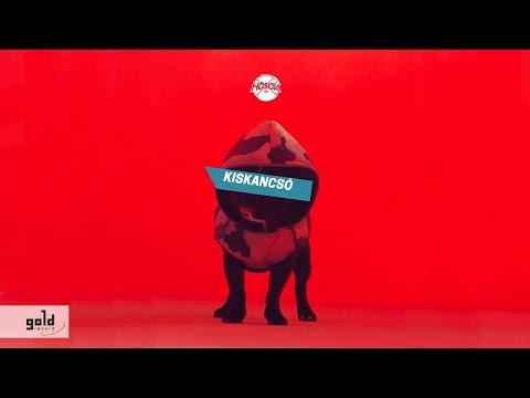 HŐSÖK - Kiskancsó (Music Video 2018) - Zene: PIXA