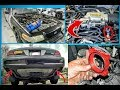 TOP 5 AFFORDABLE Performance Mods For Your Crown Victoria !!