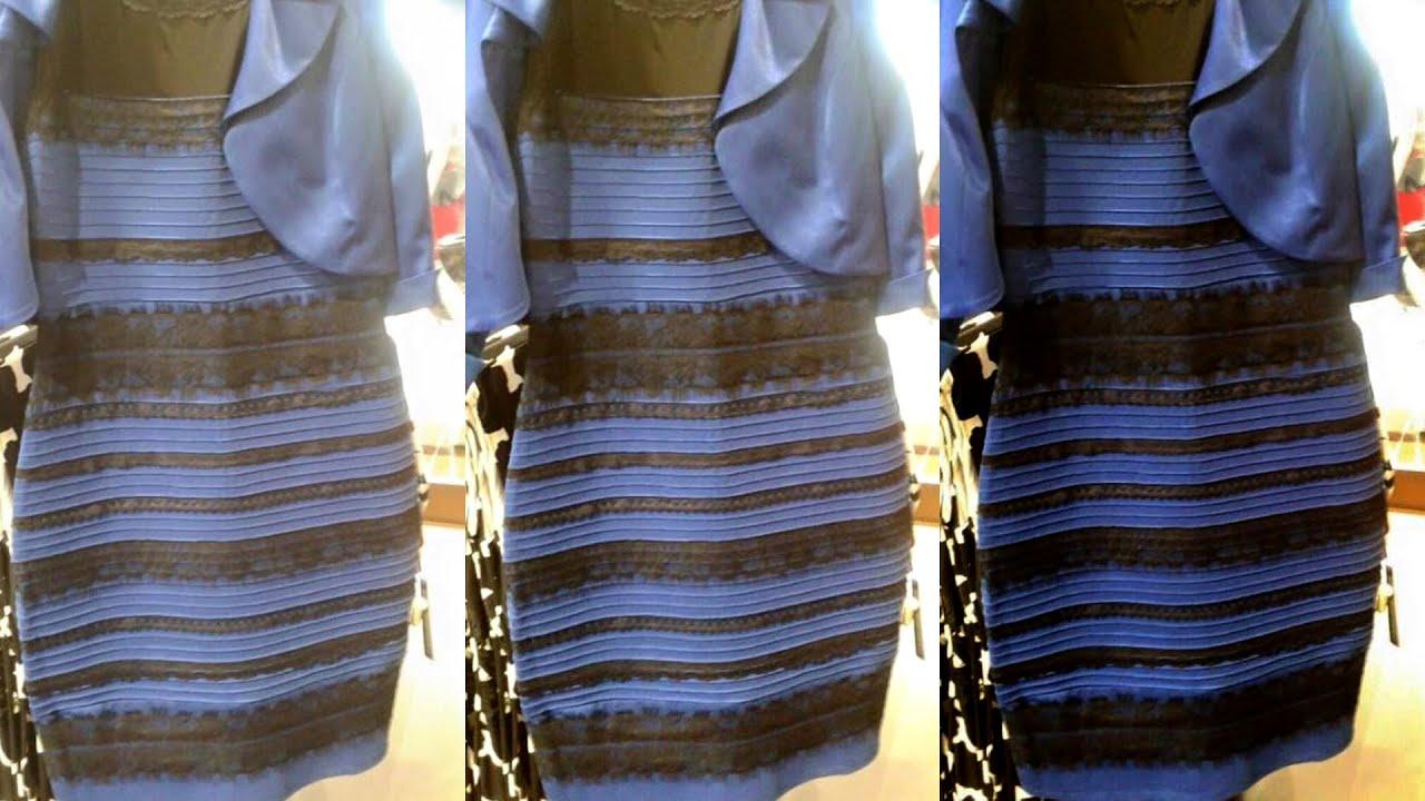 Платье синее с белым с доставкой