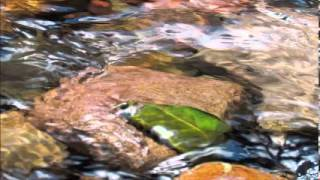 river sound 30 minutes of water sounds relax meditation zen music - get to sleep with sound