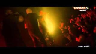 Watch Shurikn Samourai video