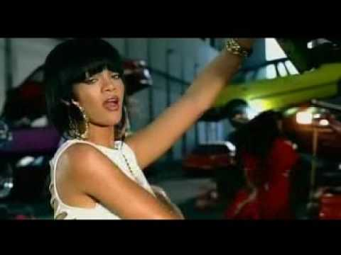 Videoclipuri Rihanna Videos | Videoclipuri Rihanna Video Codes ...