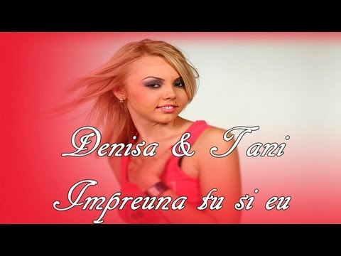 Impreuna tu si eu (video original)