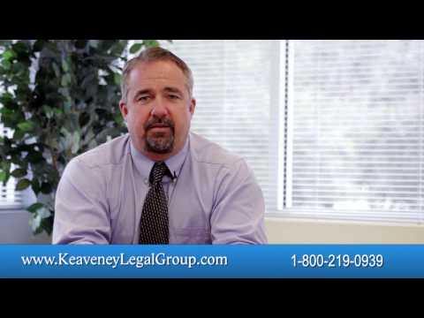Bergen County, NJ | I Just Received a Foreclosure Notice, Now What ...