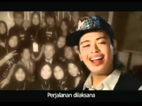 1 Malaysia Lim Kok Wing Karaoke   Youtube video