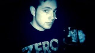 Zero To Hero! :)
