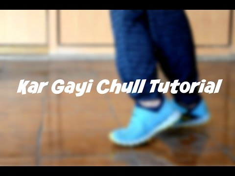 download lagu Kar Gayi Chull Tutorial  Kapoor & Sons  gratis