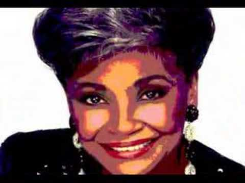 Nancy Wilson - What Are You Doing New Year's Eve