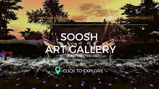 Soosh Art Gallery