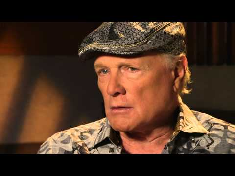 The Beach Boys Greatest Hits Sizzle Reel 2012