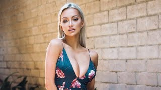 Nonstop Dance Party Music Mix 2018 ✔ Club Dance Music Mashups Remixes Mix