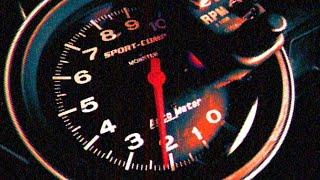 Metallica - Fuel