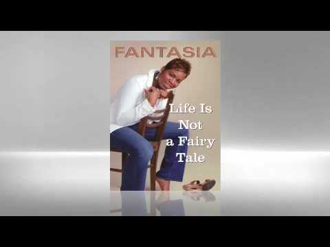 Fantasia: Life is Not a Fairy Tale