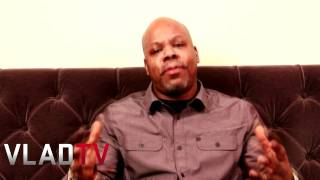Too $hort Video - Too $hort Talks Gays in Hip Hop