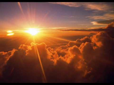 Sunrise By Brian Crain video