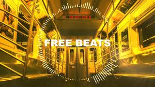 True Crime NYC free rap beat, hip-hop instrumental, eastcoast