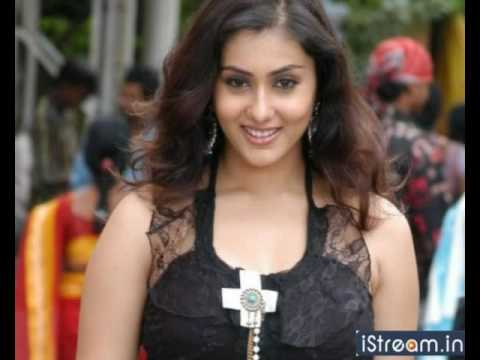 Hot Namitha! In'vyapari' video