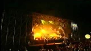 Watch Rammstein Der Meister video