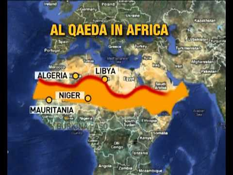 Fresh EU Victories Over Al Qaeda in Mali