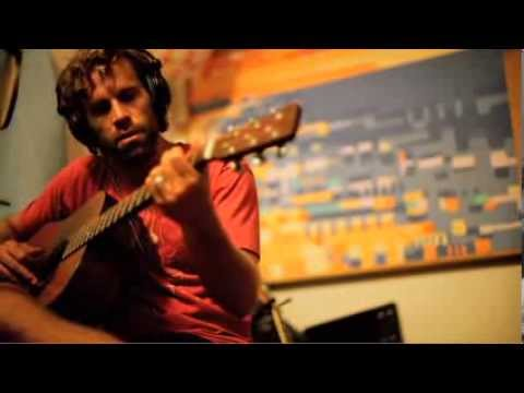 Jack Johnson - Change