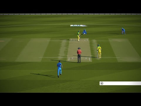 IND vs AUS  LIVE CRICKET   ONEDAY CRICKET   Live Scores and Commentary    CRICKET 2020