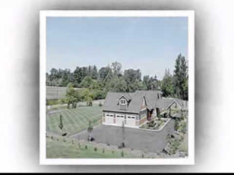 Ballard Luxury Homes for Sale