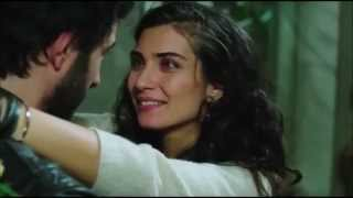 Kara Para Aşk. Elif ve Ömer - You are beautiful
