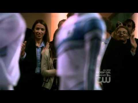 Hellcats Veronicas Untouched Season 1 Episode 9