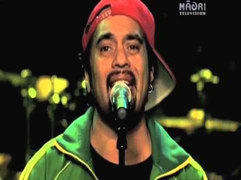 Waiata Maori Music Awards 2012