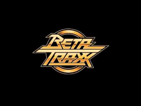 BetatraXx - Drug Abuse (Original Mix)