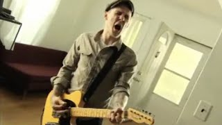 Watch Gaslight Anthem The 59 Sound video