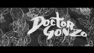 Doctor Gonzo - Abuelas