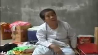 Chuyện lạ: Prea Ko Prea keo quay về (រឿងប្លែក) ព្រះគោ ព្រះកែវ ' វិលមកវិញហើយ