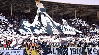 10.000 ALTAY